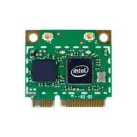 Intel Centrino Wireless-N 130 - network adapter