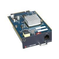 NETGEAR VDSL/ADSL2+ Module (Annex B) - DSL modem