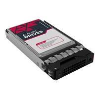 Axiom Enterprise - disque dur - 300 Go - SAS 12Gb/s
