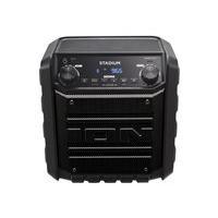 ION Audio Stadium - speaker - wireless
