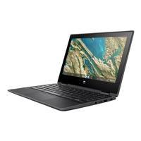 HP Chromebook x360 11 G3 - Education Edition - 11.6