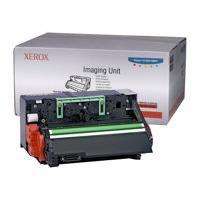 Xerox Phaser 6110 - originale - unité de mise en image de l'imprimante