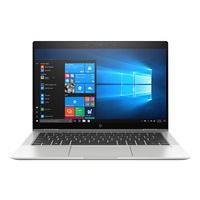HP EliteBook x360 1030 G4 - 13.3