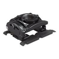 Chief RPA Elite Series RPMB204 Custom Projector Mount with Keyed Locking - montage sur plafond