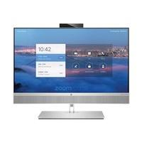 HP Collaboration G6 - with Zoom Rooms - all-in-one - Core i5 10500 3.1 GHz - vPro - 8 GB - SSD 128 GB - LED 23.4
