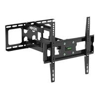 Tripp Lite Display TV Wall Monitor Mount Arm Swivel/Tilt 26