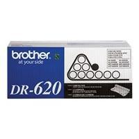 Brother DR-620 - originale - kit tambour