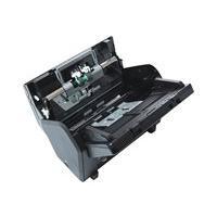Brother scanner roller kit