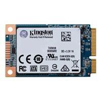 Kingston UV500 - solid state drive - 240 GB - SATA 6Gb/s