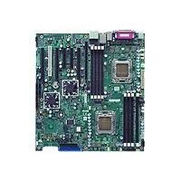 SUPERMICRO H8DAi-2 - motherboard - extended ATX - Socket F - nForce Pro 3600