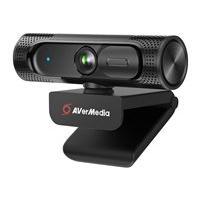 AVerMedia PW315 - Webcam