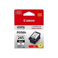 Canon PG-245 XL - XL - pigmented black - original - ink cartridge