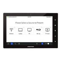 Crestron Touch Screen TSW-1060 - panneau de commande