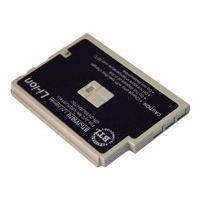 BTI JV 507U batterie de caméscope - Li-Ion (Anglais)