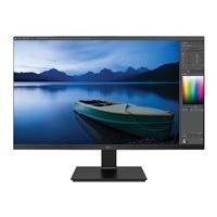 LG 24BL650C-B - LED monitor - Full HD (1080p) - 24