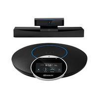 Dolby Voice Room - kit de vidéo-conférence