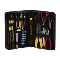 Black Box Technical Tool Kit boîte à outils