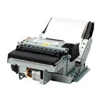 Sanei SK1-V311SF4-Q-SP - receipt printer - B/W - direct thermal