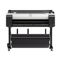 Canon imagePROGRAF TM-300 - large-format printer - color - ink-jet