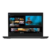 Lenovo ThinkPad E14 - 14