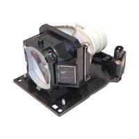 eReplacements Premium Power DT01411-OEM Hitachi Bulb - projector lamp