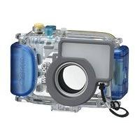 Canon WP-DC13 - marine case for camera