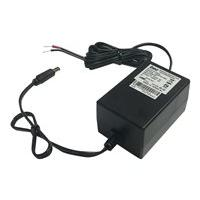 Digi - power converter - 15 Watt