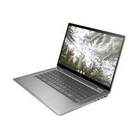 HP Chromebook x360 14c-ca0020ca - 14