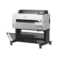 Epson SureColor T3475 - large-format printer - color - ink-jet