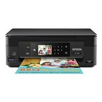 Epson Expression Home XP-446 - multifunction printer - color