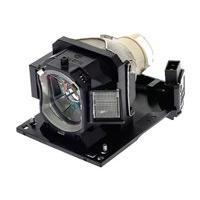 eReplacements DT01381-ER Compatible Bulb - projector lamp