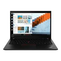 Lenovo ThinkPad T14 Gen 1 - 14