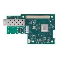 Mellanox ConnectX-3 EN MCX341A-XCGN - adaptateur réseau