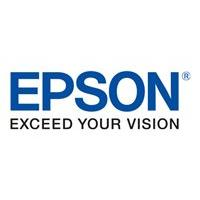 Epson - 1 - black - print ribbon (N/a)