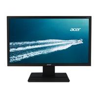 Acer V246HL - LED monitor - Full HD (1080p) - 24