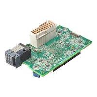 HPE Synergy 3830C - Adaptateur de bus hôte