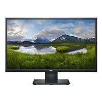 Dell E2420HS - LED monitor - Full HD (1080p) - 24
