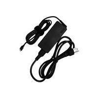 eReplacements AC065USBC - power adapter - 65 Watt