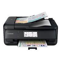 Canon PIXMA TR8520 - multifunction printer - color