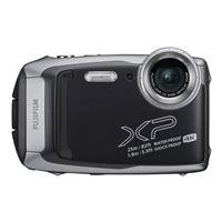 Fujifilm FinePix XP140 - digital camera - Fujinon