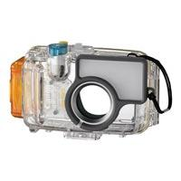 Canon AW-DC50 - marine case for camera