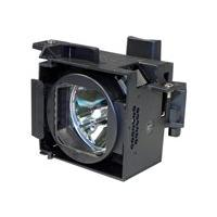 eReplacements ELPLP30-ER, V13H010L30-ER - projector lamp