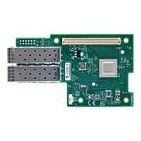 Mellanox ConnectX-3 Pro MCX342A-XCPN - adaptateur réseau