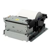 Star SK1-321SF4-Q-SP - receipt printer - B/W - direct thermal