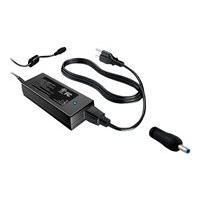 BTI 741727-001-BTI - power adapter - 45 Watt