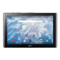 Acer ICONIA ONE 10 B3-A40-K0V1 - tablette - Android 7.0 (Nougat) - 16 Go - 10.1
