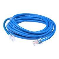 AddOn patch cable - 3.05 m - blue