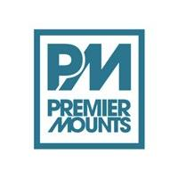 Premier Mounts UFP-1065 - mounting component