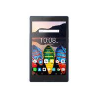 Lenovo TB3-850F ZA17 - tablet - Android 6.0 (Marshmallow) - 16 GB - 8