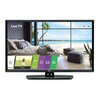 LG Commercial Lite 49LT570H0UA LT570H Series - 49